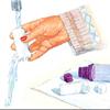 clean-inhaler
