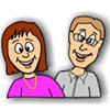 parents11